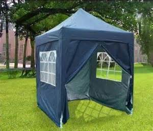 6x6 Canopy by 6x6 Pop Up Canopy Tent Bing Images