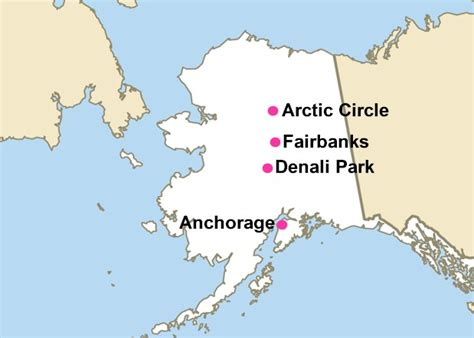 arctic circle alaska arctic circle alaska pictures to pin on pinsdaddy