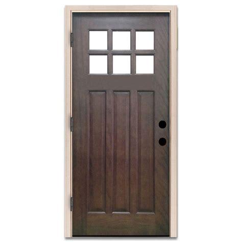 Exterior Door Frames Home Depot Exterior Door Frames Home Depot Trendy Pro With Exterior Door Frames Home Depot Ceiling