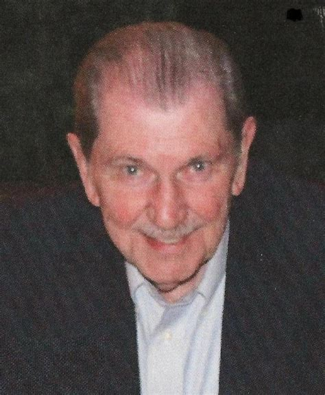 obituary for arthur e schaeffer services