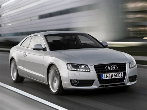 how to learn about cars 2008 audi a5 spare parts catalogs audi a5 specs 2007 2008 2009 2010 2011 autoevolution