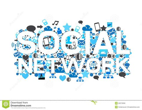 Social Network Search Socialnetworks