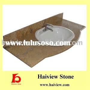 Granite Vanity Top Custom Size Marbulous Custom Granite Marbulous Custom Granite