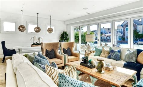 10 top living room design ideas 10 popular living room design ideas