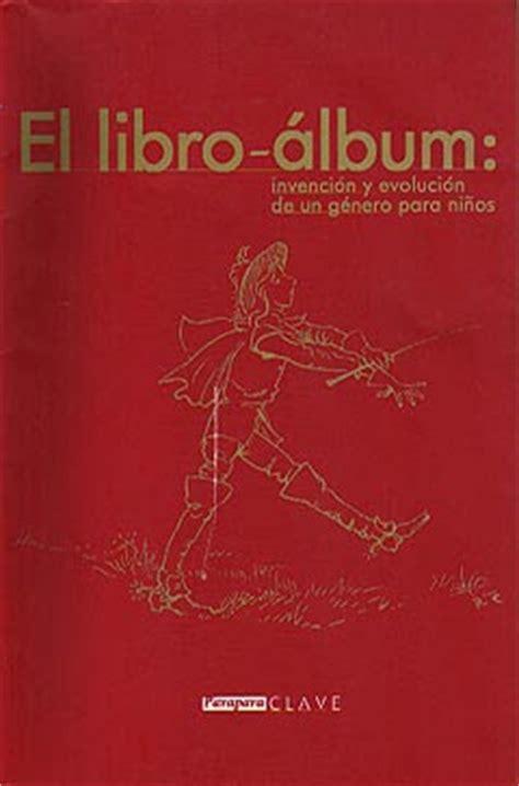 libro el balneario coleccin ncora libros imaginaria no 53 13 de junio de 2001