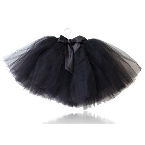 www vergudos negros y ninas 17 mejores ideas sobre tut 250 negro en pinterest faldas de