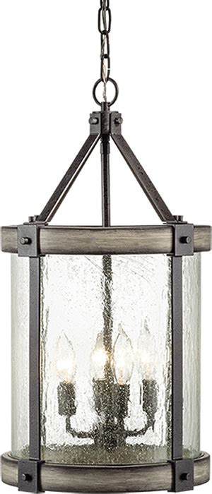 discount kichler lighting kichler barrington collection discount lighting