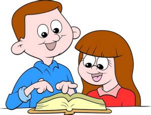 imagenes animadas leer cuaderno para aprender a leer educaci 243 n primaria