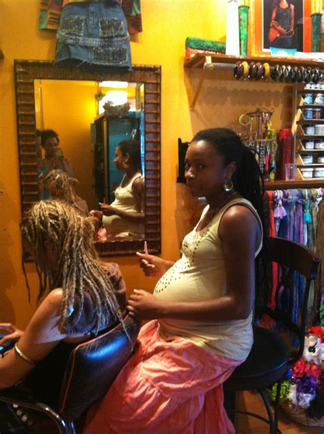black hair salons in philadelphia black hair salons in pa rasa salon pa curls understood
