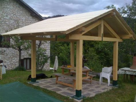 cool   diy gazebo plans design ideas  build