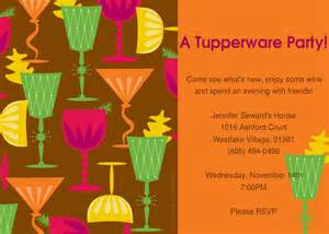 a tupperware party online invitations amp cards by pingg com