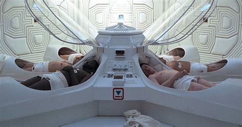 nasa 70 days in bed nasa bed rest studies pay you 18 000 to stay in bed for