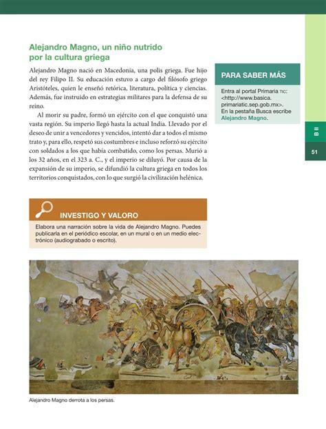 libros de historia 2015 2016 issu libro de sexto grado de historia 2015 2016 imagenes de