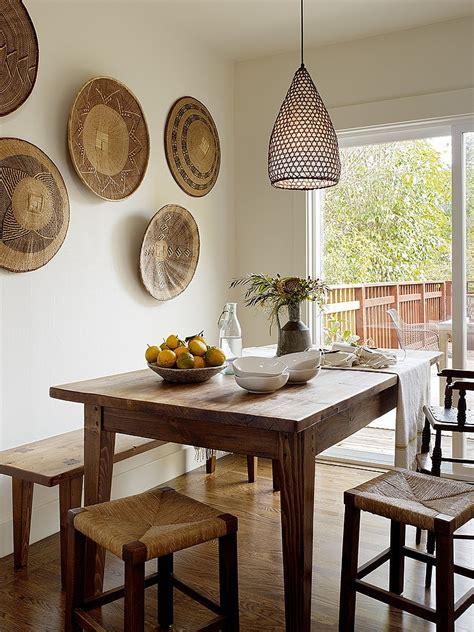 Jute Interior Design by San Anselmo Bungalow By Jute Interior Design Homeadore