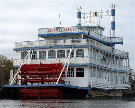 paddle boat rentals fort lauderdale 52 best images about paddle wheel boats on pinterest
