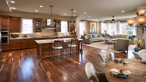 open floor plan homes open floor plan for ranch homes