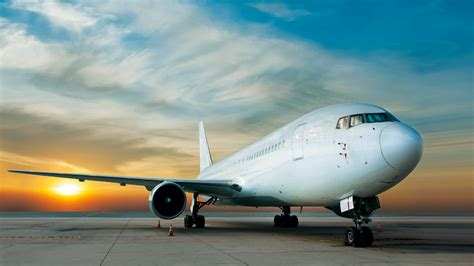 aircraft charters for sports events