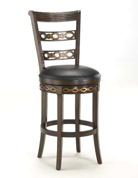how to measure bar stools bar stool new 758 how to determine bar stool height