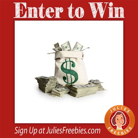 Tylenol Sweepstakes - tylenol rapid release gels sweepstakes and instant win game julie s freebies