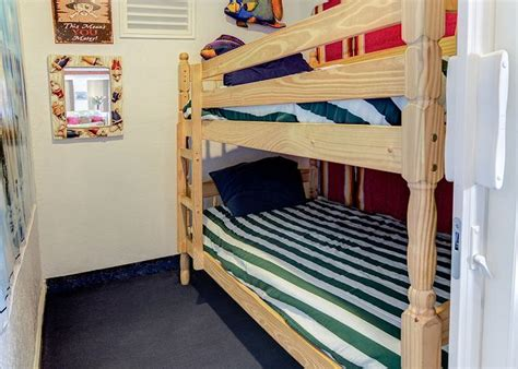 Odyssey Bunk Bed Odyssey Bunk Bed Odyssey Space Saver Bunk Bed Frame By Furniture Harvey Norman New Zealand