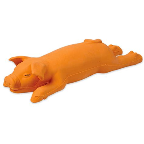 pig rubber st rubber pig buy gifts