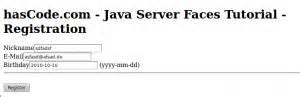 primefaces layout toggle javascript hascode com 187 blog archive 187 using primefaces to pimp up