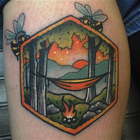 best tattoo artist in north carolina best 25 carolina ideas on south