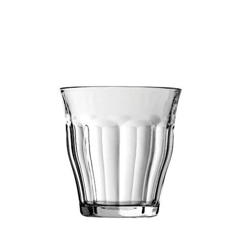 Duralex Picardie Tumbler Whisky Coffee Tea Glass Sloki 13cl 130ml duralex picardie tempered glass tumbler 250ml 4 pack wilson s