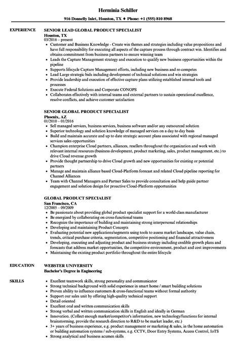 Revenue Analyst Description by Revenue Cycle Analyst Description Sle Resume Best Resume Templates