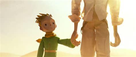 vanitoso significato il piccolo principe recensione e trailer capolavoro