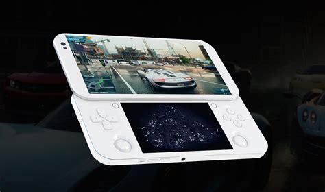 miglior console giochi pgs la console portatile carica tutti i giochi per pc