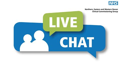 live chatting live chat new ccg s support service