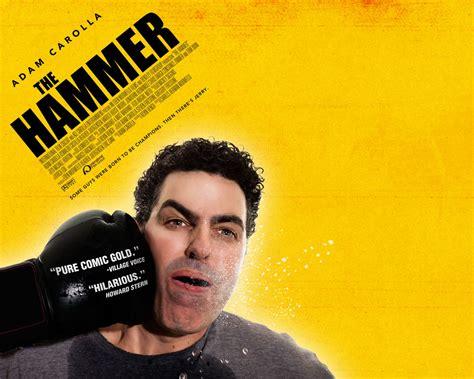 the hammer the hammer wallpaper 910336 fanpop