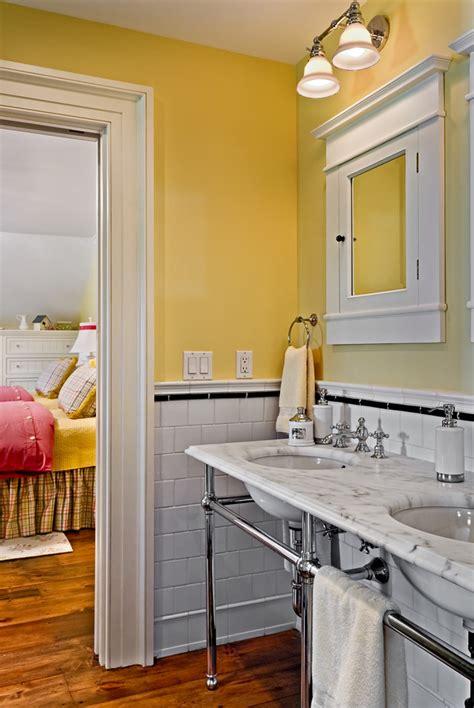 bathroom remodeling matthews nc 100 small bathroom tile ideas half bathroom tile ideas