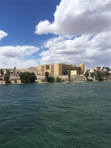 laughlin river boat anniversary on the laughlin river tour picture of