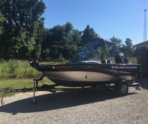 tracker boats v175 2013 tracker pro guide v175 combo power boat for sale in