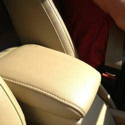 auto upholstery charlotte nc c fredrick s automotive interiors ricambi e accessori