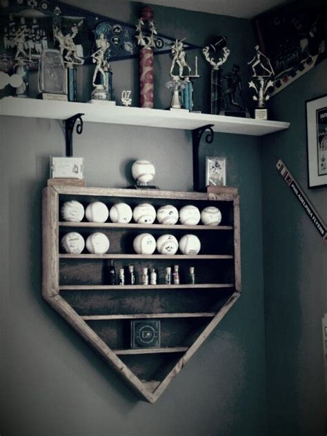 pin by meredith womack on boys room redo w baseball