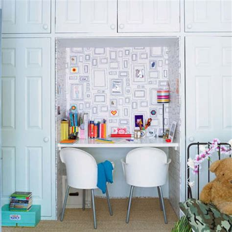 kids homework station 24 adorable and practica homework station ideas that your