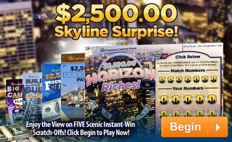 Online Sweep Stake Pch - 1000 ideas about online sweepstakes on pinterest publisher clearing house pepsi