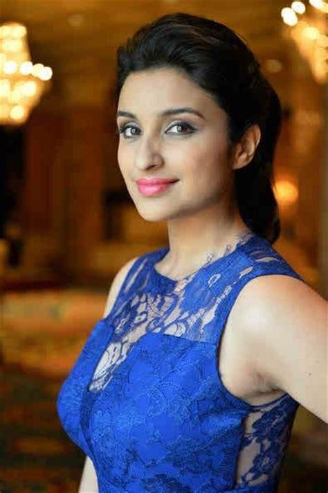 cute teens indian actress armpits photos parinity chopra dark armpit exposed armpit xposer