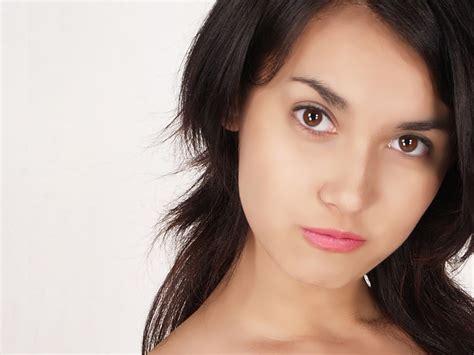 make up yang membuat wajah glowing 5 hal yang mengakibatkan wajah kamu terlihat tidak cantik