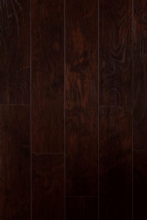 Parkay Textures Chocolate ? 12.3mm ? JV Wood Floors