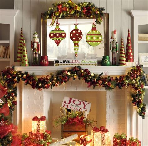 best home christmas decorations 17 best images about christmas decor sales deals on