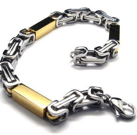Cincin Gold Bling Bling Tunangan Titanium Asli 16 best cincin images on rings rings and jewels