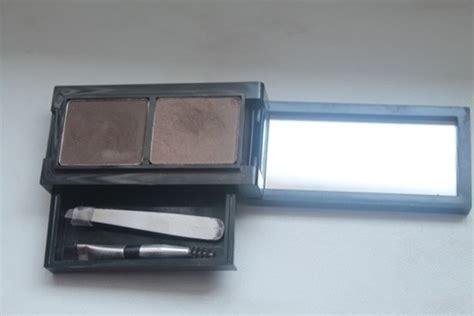 Catrice Eye Brow Set 010 test augenbrauenstift puder creme catrice eyebrow