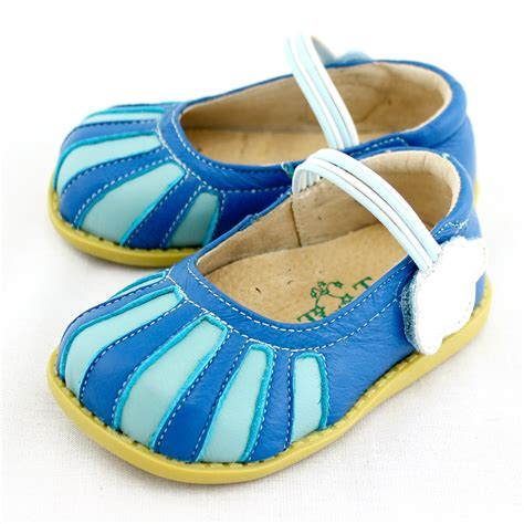 kid shoes brands 28 images in coupon flat 50 70 at