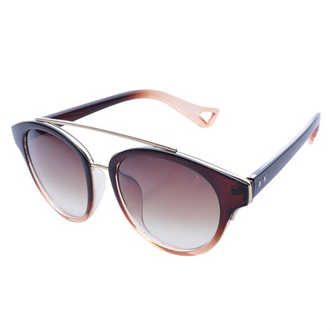 Tyes Glasses Ban Aviator Serial 3026 rb3026 aviator style designer sunglasses www panaust au