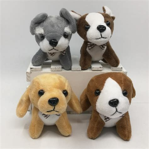 stuffed puppies bulk compare prices on bulk stuffed dogs shopping buy low price bulk stuffed dogs