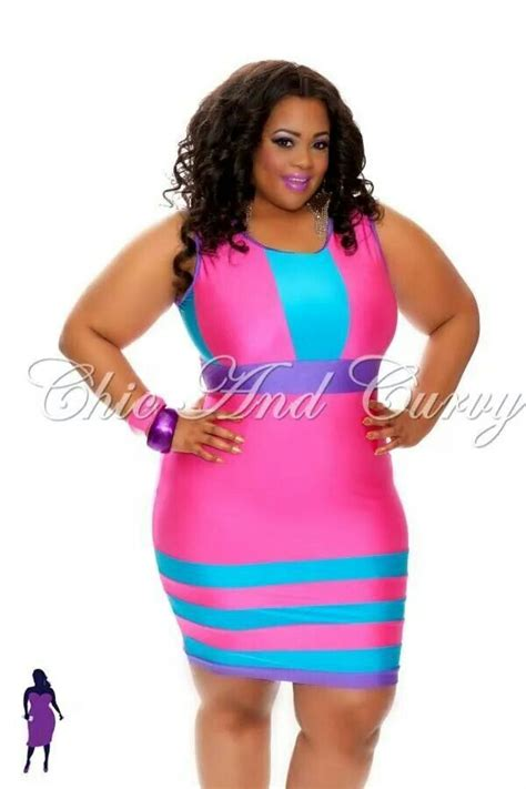 Dr02 Dress Wanita Bodycon Branded bodycon dress kenya review clothing brand fashion forever
